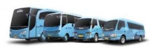 Bus Pariwisata Big Bird – Sewa Bus Pariwisata Big Bird