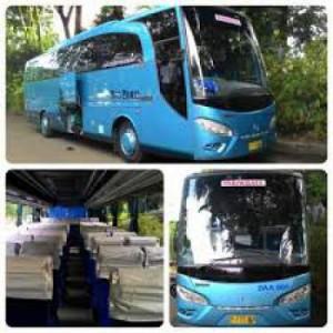 jasabuspariwisata-bus-pariwisata-big-bird-bigbus