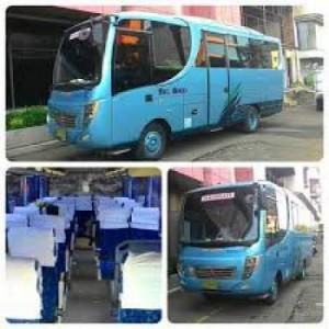jasabuspariwisata-bus-pariwisata-big-bird-medium
