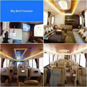 jasabuspariwisata-bus-pariwisata-big-bird-premium