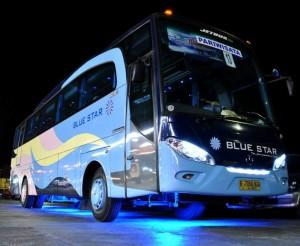 jasabuspariwisata-bus-pariwisata-blue-star-night