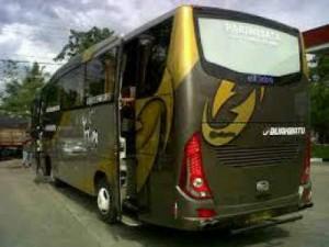 jasabuspariwisata-bus-pariwisata-buah-batu