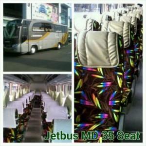 jasabuspariwisata-bus-pariwisata-buah-batu-seat-35
