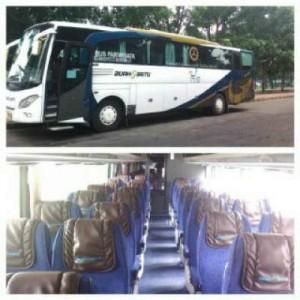 jasabuspariwisata-bus-pariwisata-buah-batu-seat-40-toilet