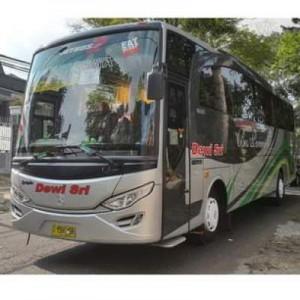 Bus Dewi Sri Pariwisata – Sewa Bus Dewi Sri Pariwisata