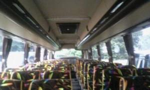 jasabuspariwisata-bus-dewi-sri-pariwisata-interior