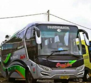 jasabuspariwisata-bus-dewi-sri-pariwisata-sr1