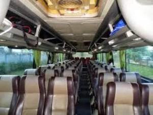 jasabuspariwisata-bus-pariwisata-ichtra-jaya-interior