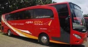 jasabuspariwisata-bus-pariwisata-agra-icon