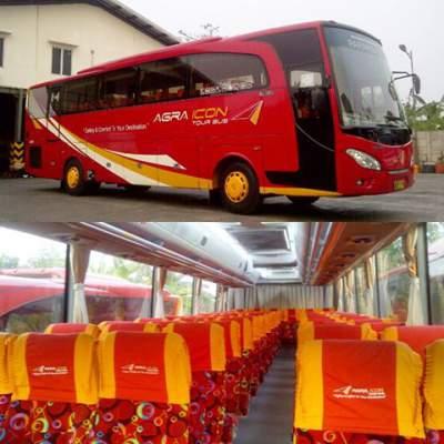 jasabuspariwisata-bus-pariwisata-agra-icon-bigbus
