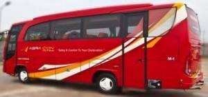 jasabuspariwisata-bus-pariwisata-agra-icon-medium