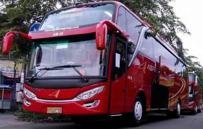 jasabuspariwisata-bus-pariwisata-agra-icon-shd
