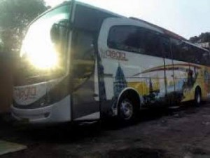 Bus Pariwisata Alegra – Sewa Bus Pariwisata Alegra