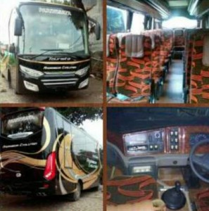 jasabuspariwisata-bus-pariwisata-andromeda-medium