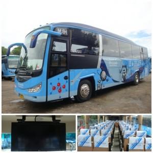 jasabuspariwisata-bus-pariwisata-armada-jaya-perkasa-bigbus