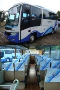 jasabuspariwisata-bus-pariwisata-armada-jaya-perkasa-medium