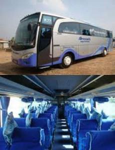 jasabuspariwisata-bus-pariwisata-armada-jaya-perkasa-toilet