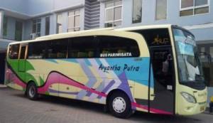 Bus Pariwisata Aryantha Putra – Sewa Bus Pariwisata Aryantha Putra