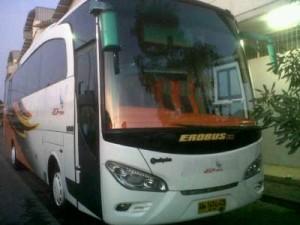 jasabuspariwisata-bus-pariwisata-asa-trans