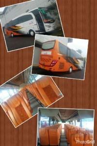 jasabuspariwisata-bus-pariwisata-asa-trans-big-interior