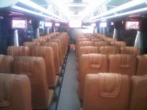 jasabuspariwisata-bus-pariwisata-asa-trans-interior