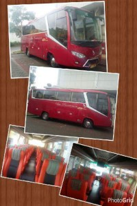 jasabuspariwisata-bus-pariwisata-asa-trans-medium-interior