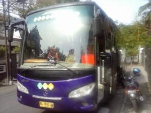 Bus Pariwisata Bee Trans – Sewa Bus Pariwisata Bee Trans