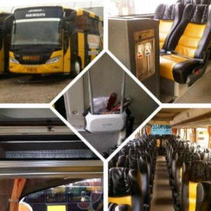 jasabuspariwisata-bus-pariwisata-beebuzz-fasilitas