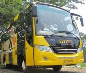 jasabuspariwisata-bus-pariwisata-beebuzz-medium