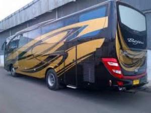 jasabuspariwisata-bus-pariwisata-bejeu