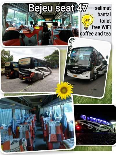 jasabuspariwisata-bus-pariwisata-bejeu-47-seat-toilet