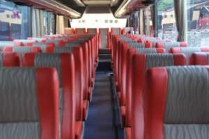 jasabuspariwisata-bus-pariwisata-bejeu-interior