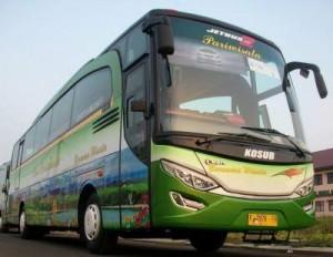 jasabuspariwisata-bus-pariwisata-bersama-wisata-bigbus