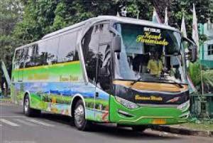 jasabuspariwisata-bus-pariwisata-bersama-wisata-bigbus-sr1