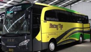 jasabuspariwisata-bus-pariwisata-bintang-tiga
