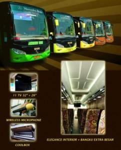 jasabuspariwisata-bus-pariwisata-bintang-tiga-fasilitas
