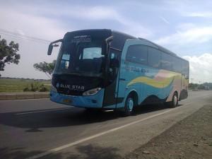 jasabuspariwisata-bus-pariwisata-blue-star
