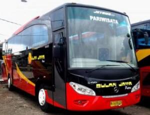 jasabuspariwisata-bus-pariwisata-bulan-jaya-putra