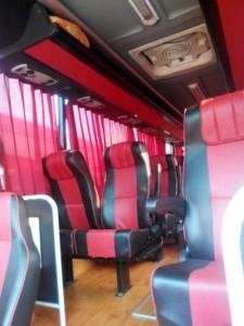 jasabuspariwisata-bus-pariwisata-bulan-jaya-putra-interior medium