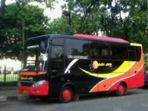 jasabuspariwisata-bus-pariwisata-bulan-jaya-putra-medium