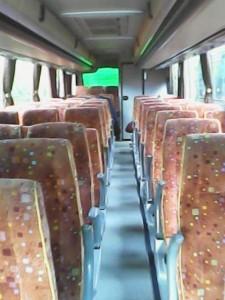 jasabuspariwisata-bus-pariwisata-bulan-jaya-putra-toilet