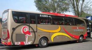 jasabuspariwisata-bus-pariwisata-cahya-gemilang