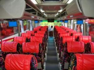 jasabuspariwisata-bus-pariwisata-cipaganti-interior bigbus