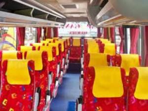 jasabuspariwisata-bus-pariwisata-cipaganti-interior medium