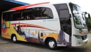jasabuspariwisata-bus-pariwisata-cipaganti-medium