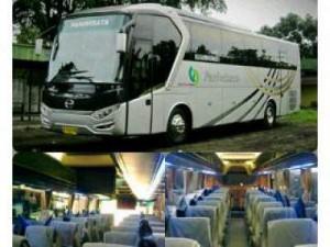 jasabuspariwisata-bus-city-trans-utama-interior