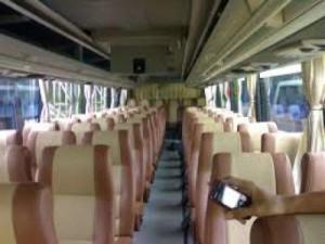 jasabuspariwisata-bus-pariwisata-desiana-interior