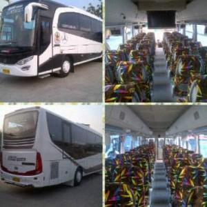 jasabuspariwisata-bus-pariwisata-dian-trans-interior-bigbus