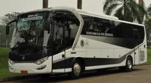 jasabuspariwisata-bus-pariwisata-dian-trans-skybus