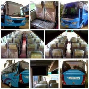 jasabuspariwisata-bus-pariwisata-discovery-interior